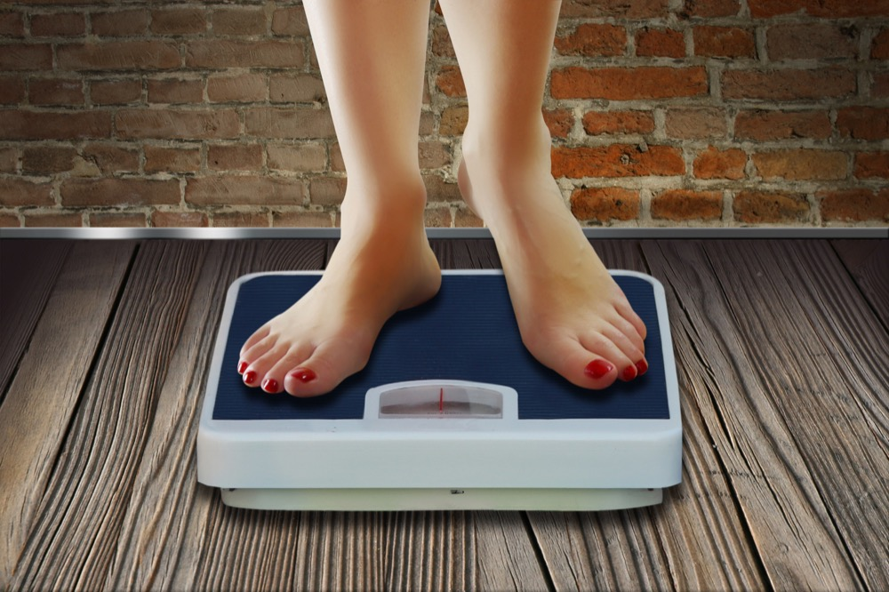 Obesity Now Considered a Disease