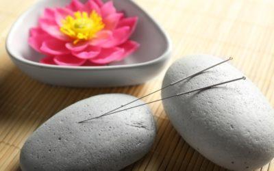 Acupuncture & PTSD